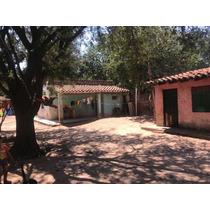 Vendo Hermosa Casa Quinta De 2100mtr, En Cotoca, A 3 Cuadras