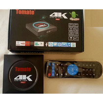 Tv Box 2 Gigas De Ram