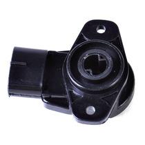 Tpss0001: Sensor De Posición De Acelerador (tps) Para Suzuki
