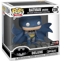 Funko Pop Batman Hush 239