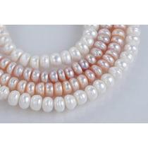 Perlas Cultivadas Por Kilo