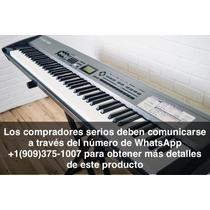 Roland Rd 700 88 Sintetizador Teclado-piano