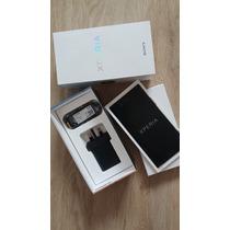 Sony Xperia Xz1 - 64 Gb Negro