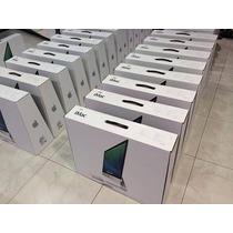 Apple Imac 21.5 2015 Core I5 1.6ghz 8gb 1tb Hdd Macos Sierra