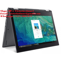 Acer Spin 5 Sp513-52n-85lz, 13.3 Full Hd Touch, 8gb