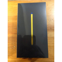 Samsung Galaxy Note 9 128gb Dúos