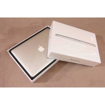 Nuevo Apple Macbook Pro 15 Retina Touchbar Display
