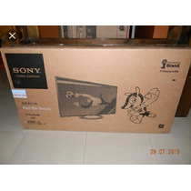 Led Tv Smart Sony 3d Originales