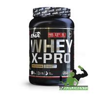 Whey X-pro (proteína Tu Suplemento)