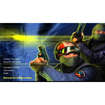 Counter Strike 1.6 No Steam Pc Digital Paypal Bitcoin