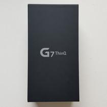 Nuevo Lg G7 Thinq 128gb Original