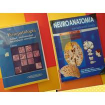 Libros Medicina
