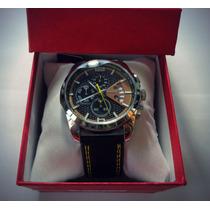 Reloj Original Skmei Deportivo