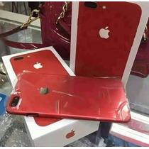Apple Iphone 7plus 256gb 128gb 64gb