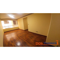 66.000 $ Departamento Muy Cerca Plaza Cala Cala (01930)
