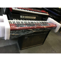 Sealed Nord Stage 3 88 - 88 Key