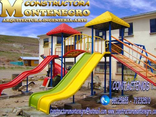 Nuestro Trabajo Se Completa Con Obras Civiles; Zanjeoexcava
